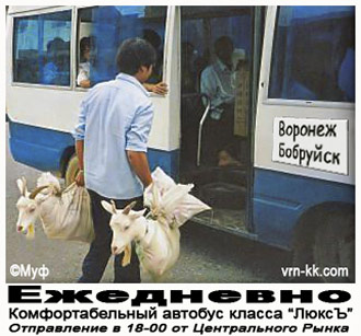 Рейсы в Бобруйск
